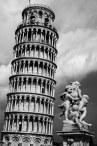 Pisa- Rafael Sánchez