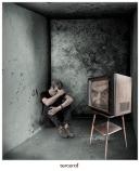 Version_tv2