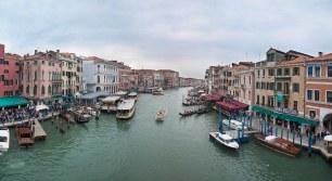Panorama_Venecia 01