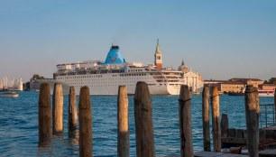Panorama_Venecia04